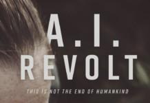 A.I.-REVOLT-4K-SHORT-SCI-FI-FILM