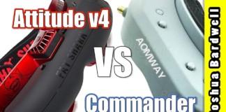 Aomway-Commander-vs-Fatshark-Attitude-V4-vs.-Dominator-v3