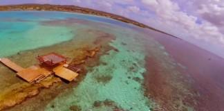 Caribbean-Paradise-Aruba-Reupload-for-DDFF-RAW