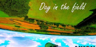 Day-in-the-field-FPV-freestyle