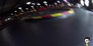 Drone-Racing-Kartplaza-Nijverdal