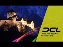 FL1-Grand-Prix-Liechtenstein-Trailer