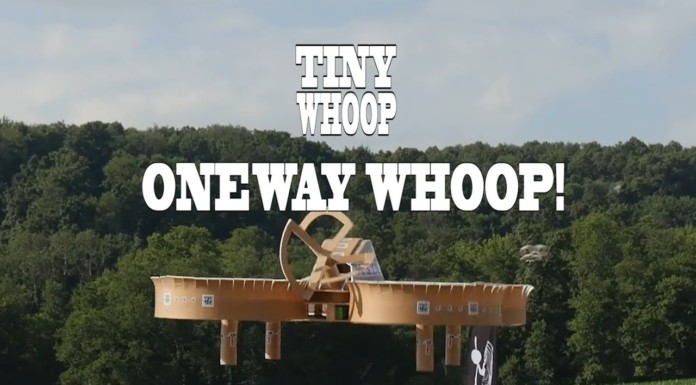 One-Way-Whoop-EP4-Mega-Whoop-Kamikaze-Tiny-Whoop-Flite-Fest-East