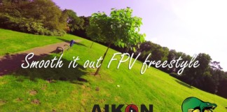 Smooth-it-out-FPV-freestyle