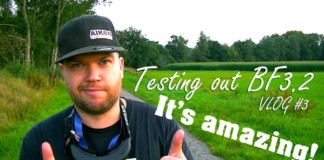 Testing-Betaflight-3.2-Dynamic-notch-Tune-FPV-freestyle-VLOG-3