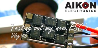 Testing-the-new-Aikon-AK32-BLheli32-escs-FPV-freestyle-VLOG-5