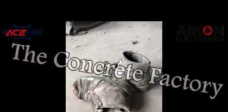 The-Concrete-Factory