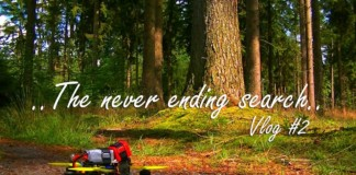 The-never-ending-search-FPV-freestyle-VLOG-2