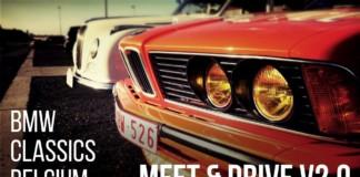 BMW-Classics-Belgium-Meet-Drive-v2.0