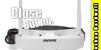 Eachine-EV100-FPV-goggle-review