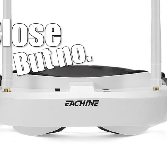 Eachine-EV100-FPV-goggle-review