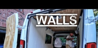 Finishing-a-bubble-Walls-in-the-Van