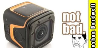 Foxeer-Box-vs.-GoPro-Hero5-Session-REVIEW