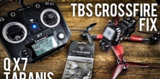 Taranis-QX7-and-TBS-Crossfire-Telemetry-Fix