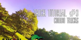 Trick-tutorial-3-comboflips-FPV-freestyle