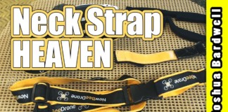 Best-transmitter-neck-strap.-Fatshark-goggle-foam-so-good-you-cant-even-buy-it