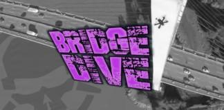 Bridge-Dive