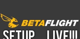 BuildmeaStingy-Betaflight-Setup-Live