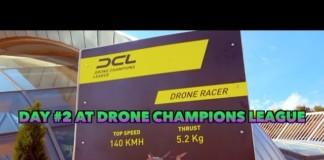 Drone-Champions-League-Salina-Turda-ep.2-IRIE-Vlog-29