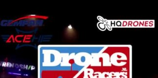 Droneracer.nl-Demo-Race-at-Trendship