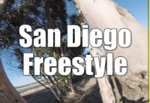 FPV-Freestyle-San-Diego-ROTOR-RIOT-HYPETRAIN