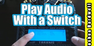 How-to-make-your-Taranis-play-audio-with-a-switch