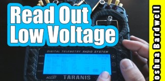 How-to-make-your-Taranis-read-out-low-voltage