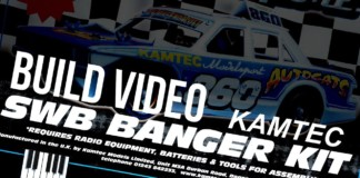 Kamtec-SWB-Banger-Kit-Build-Video