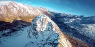 Long-Range-Dreaming-Austria