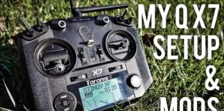 My-Q-X7-Setup-Mods
