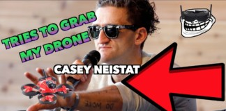 Casey-Neistat-Tries-to-Grab-My-Drone-IRIE-Vlog-31