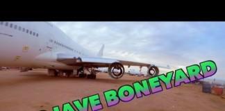 DR1-Mojave-Boneyard-with-Nytfury-Ummagawd-Garza-Freybot-SFPV-Minhcan-Kim-IRIE-Vlog-30