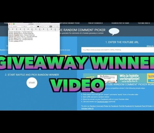 Did-you-win-a-prize-IRIE-Giveaways-1