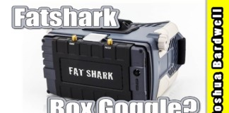 Fatshark-Transformer-SE-WOW-WHAT-A-SCREEN