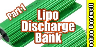 Make-a-LiPo-Load-Bank-Battery-Discharger-PART-1