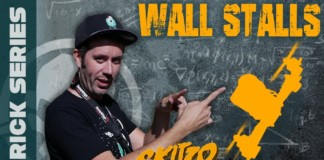Wall-Stalls-with-Skitzo-Trick-Series