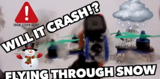 Can-my-Drone-Fly-Through-a-Snow-Storm-IRIE-Vlog-34