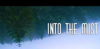 Into-the-mist-FPV-freestyle-CINEMATIC-nature-EDIT