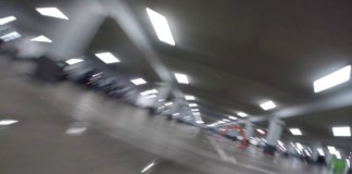 Technical-garage-track