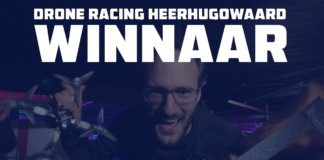 2STICKS-Racing-Team-vs.-Team-SQG-Drone-Racing-Heerhugowaard