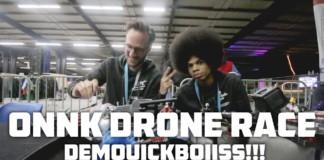 2STICKS-op-Open-Noord-Nederlands-Kampioenschap-Drone-Racing