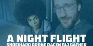 A-Night-Flight-Hele-nacht-drone-racen-bij-Gather-in-Haarlem