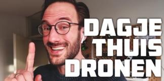 Dagje-thuis-dronen-Liftoff-Drone-Simulator
