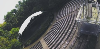 Drone-Racing-Spot-Hunting-Part-1-Caprera-Bloemendaal