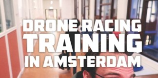 Drone-Racing-Training-in-Amsterdam