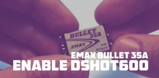 Emax-Bullet-35A-enable-Dshot600