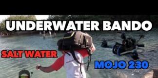 Gone-fishing-Drone-Racing-at-Epic-Bando-Island-IRIE-Vlog-35