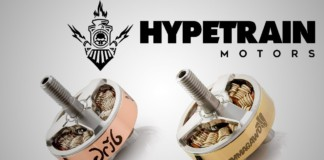Hypetrain-Motors-Le-Drib-and-Ummagawd-Editions