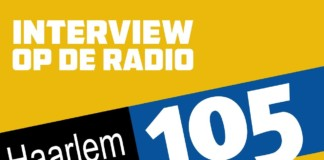 Interview-Haarlem105-Lange-Laatste-Nacht