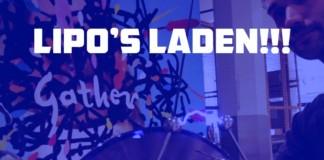 Lipo-laden-met-SkyRC-Q200